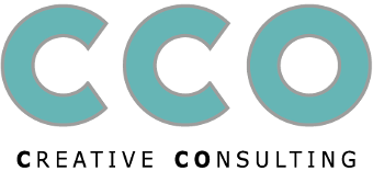 CCO Creative Consulting GmbH